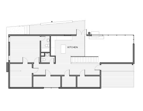 blueprint 1.png