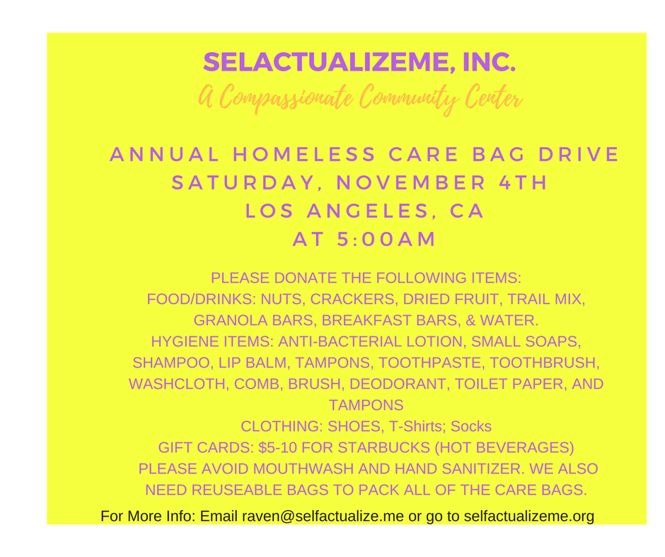 Homeless Annual Care Bag Event Flyer.png