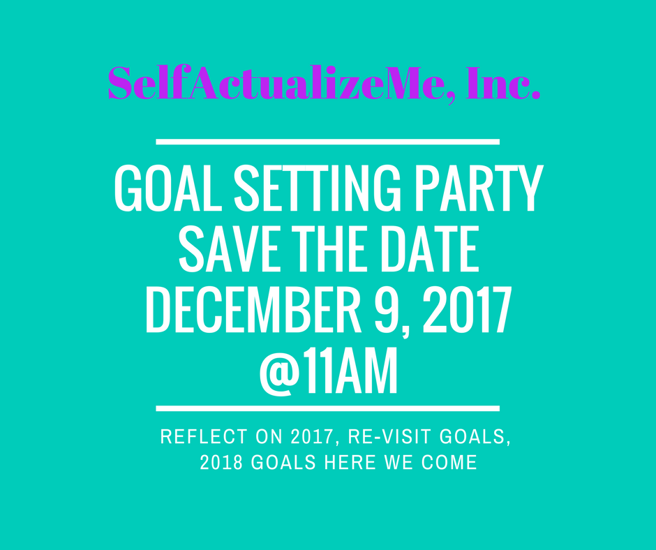 Goal Setting Party.png