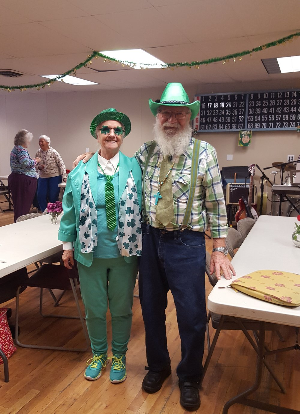 St. Patricks Image 2, 3-2018.jpg