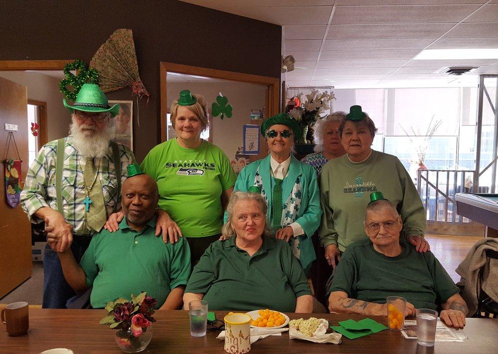 St. Patricks Image 4, 3-2018.jpg