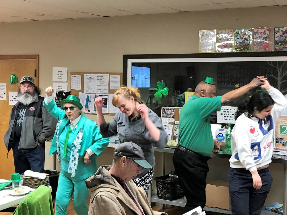 St. Patty_s Day Dancing.03.16.18.jpg
