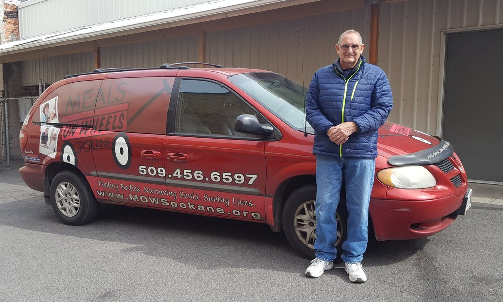 Volunteer Ron Tilton.jpg