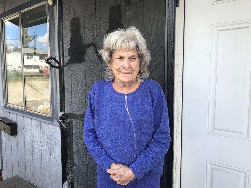 Senior, Barbara Hayden, 4-2018.jpeg