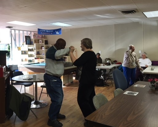 Abraham & Mary Beth Dancing.jpg