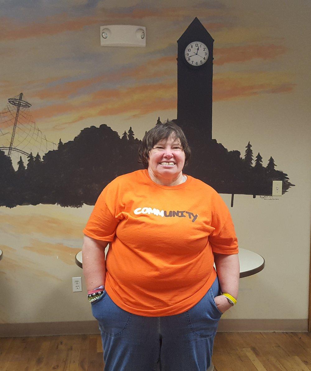 Volunteer Stephanie Stone.jpg