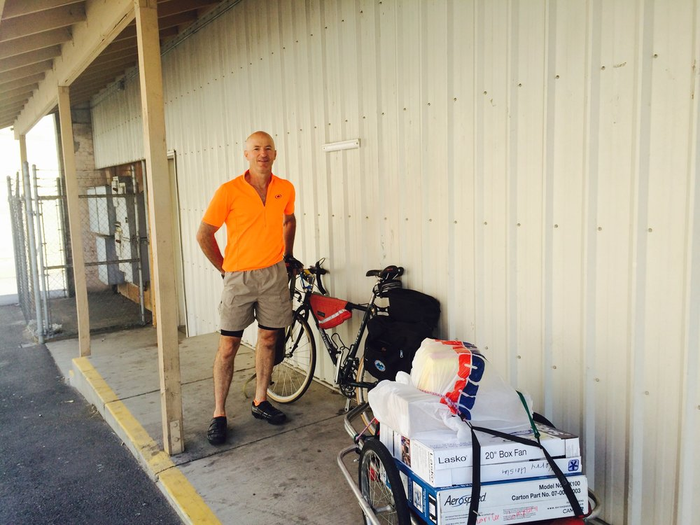 Volunteer Wally Painter - 7-15-14.jpg