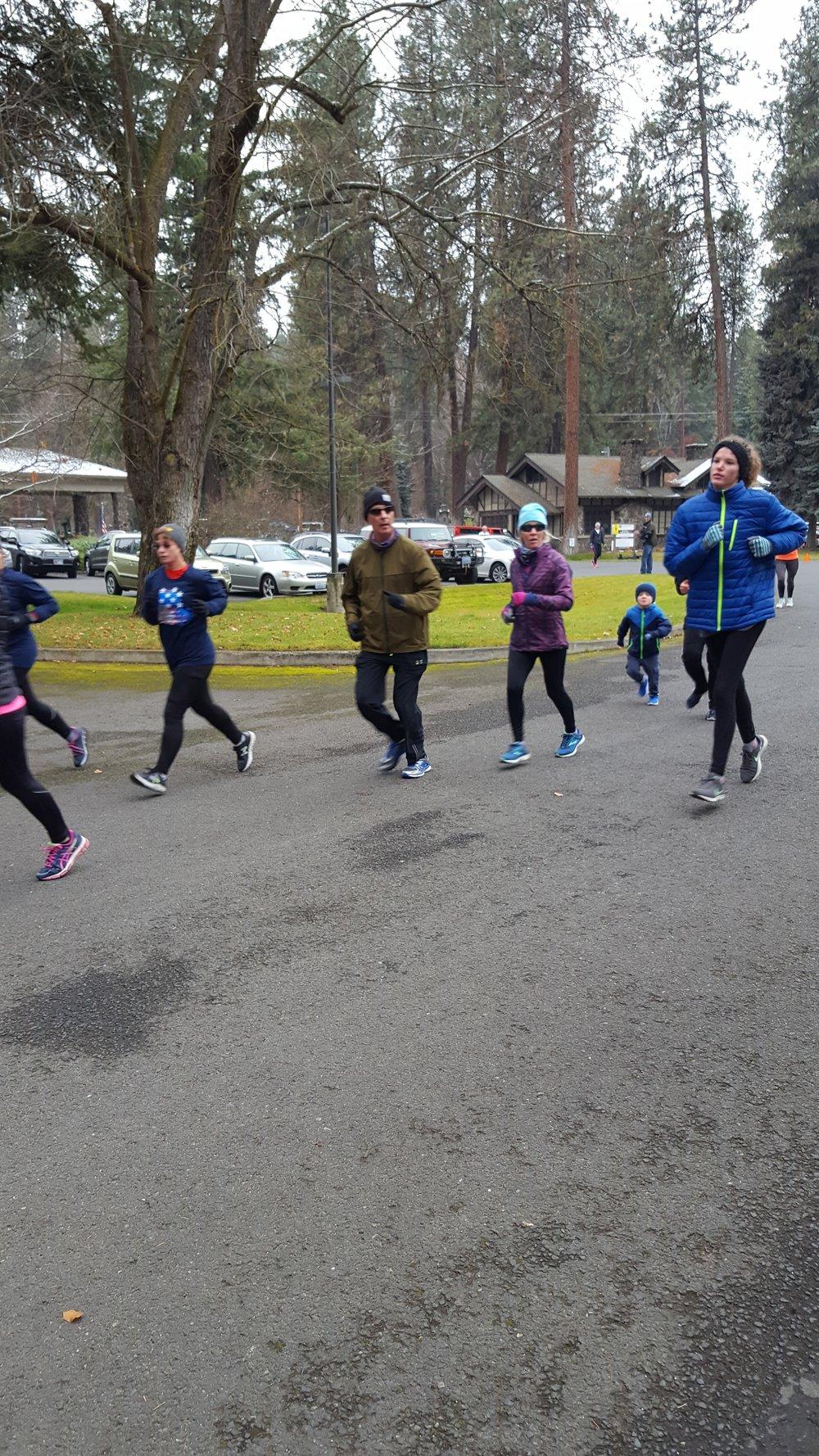 Runners, 3.jpg