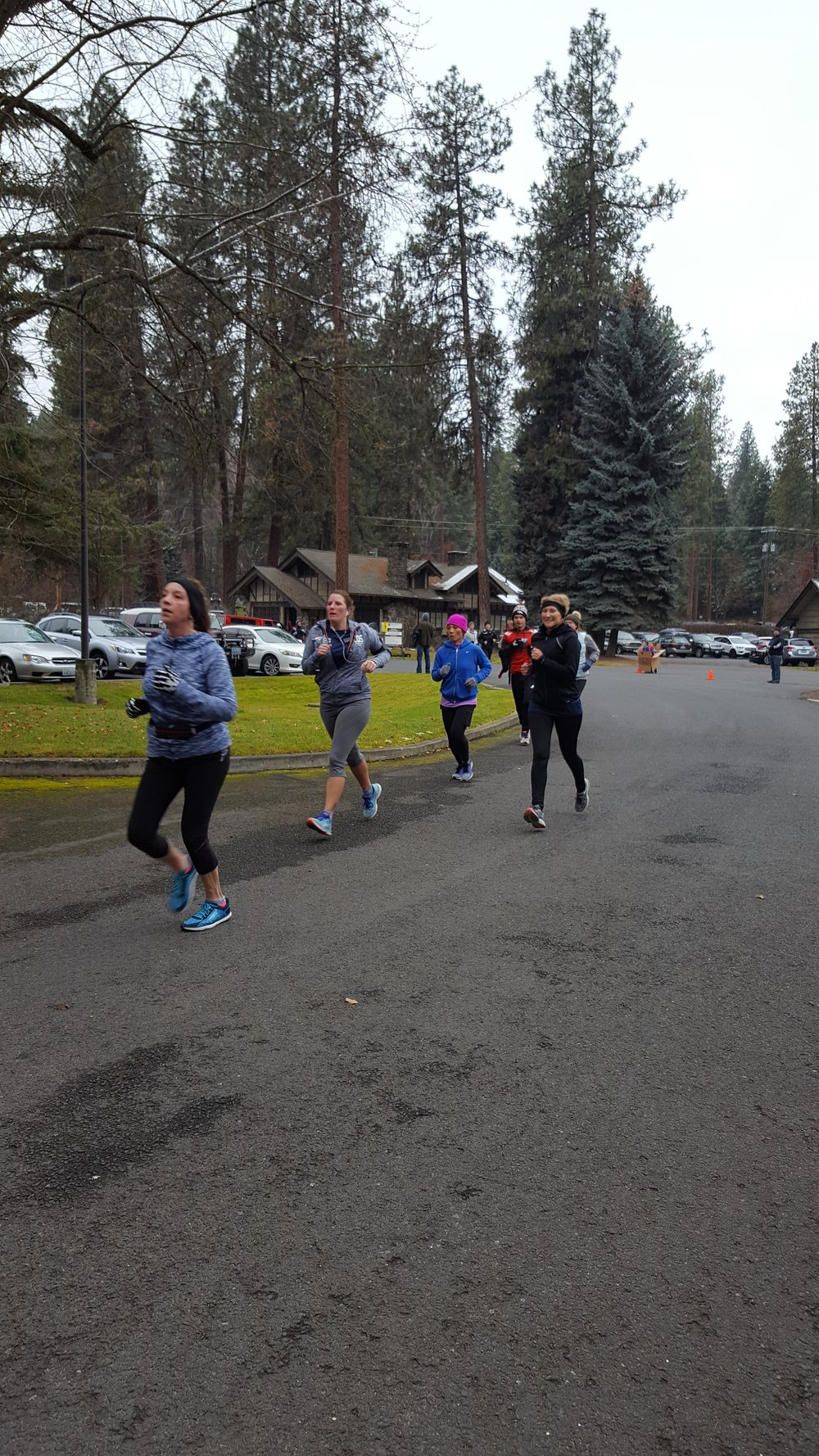 Runners, 5.jpg