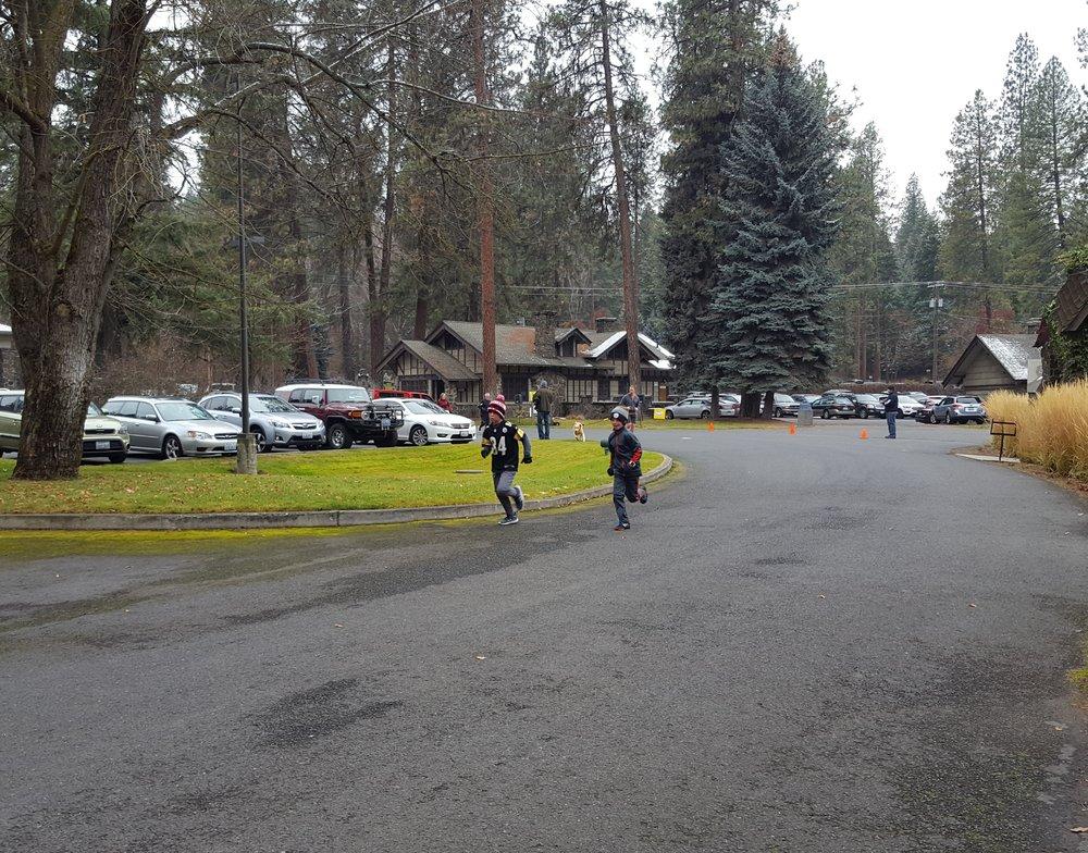 Runners, 6.jpg