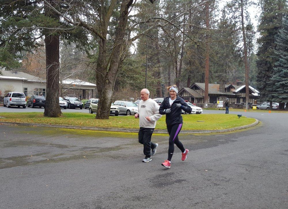 Runners, 7.jpg