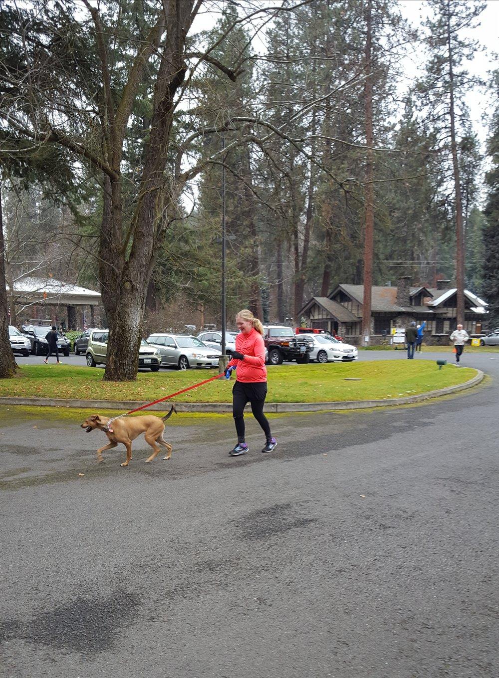 Runners, 8.jpg