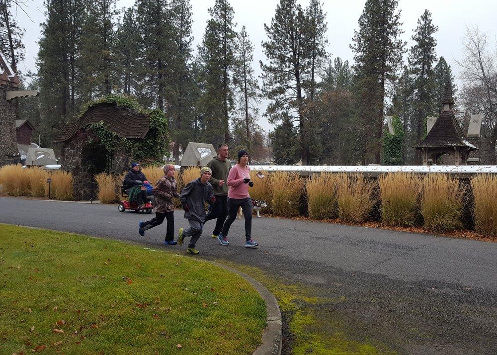 Runners, 9.jpg