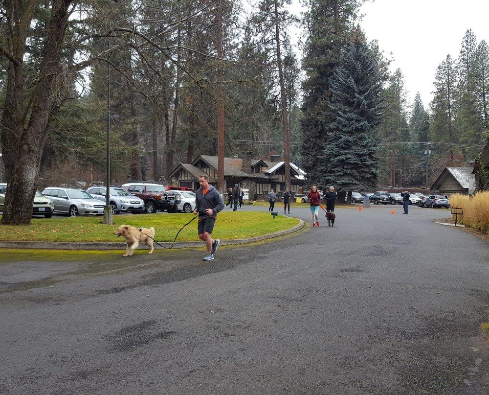 Runners, 11.jpg