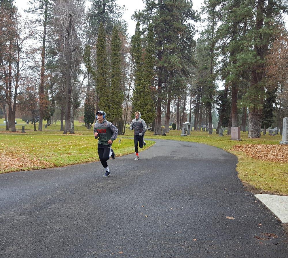 Runners, 13.jpg