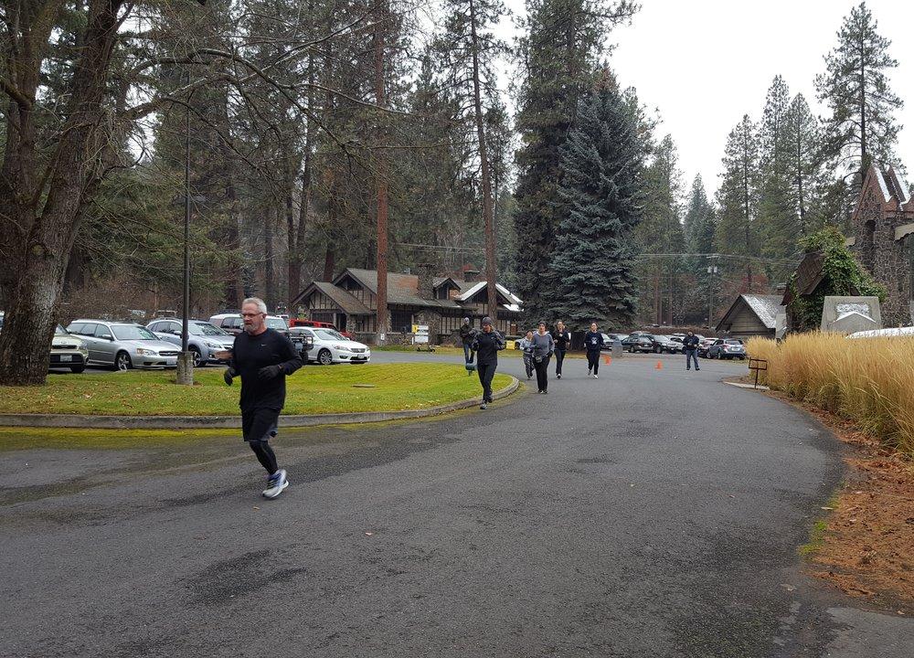 Runners, 12.jpg