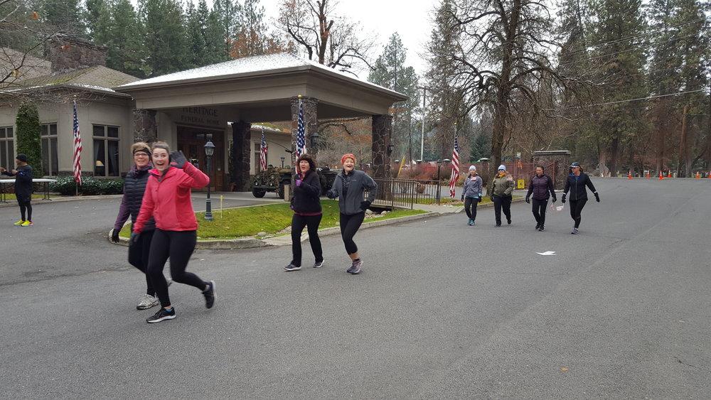 Runners, 15.jpg