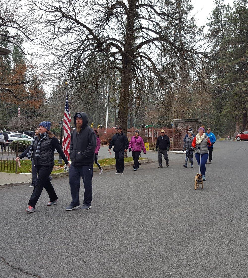 Runners, 19.jpg
