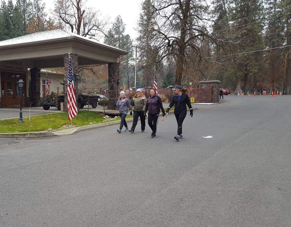Runners, 18.jpg