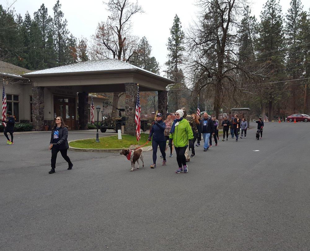 Runners, 23.jpg