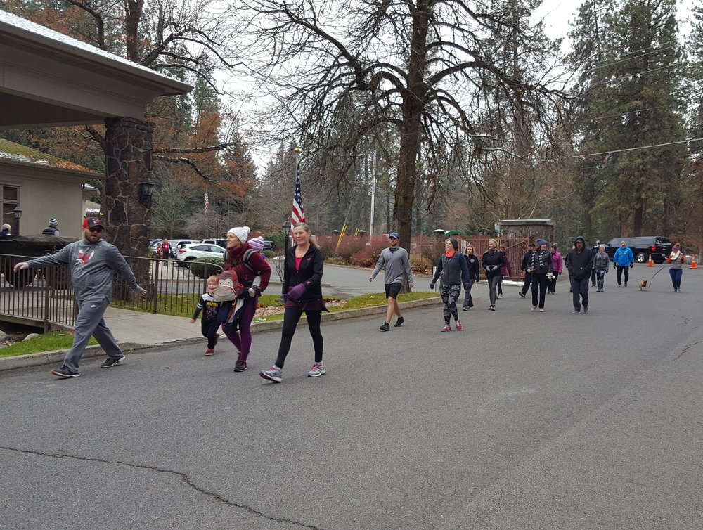 Runners, 22.jpg