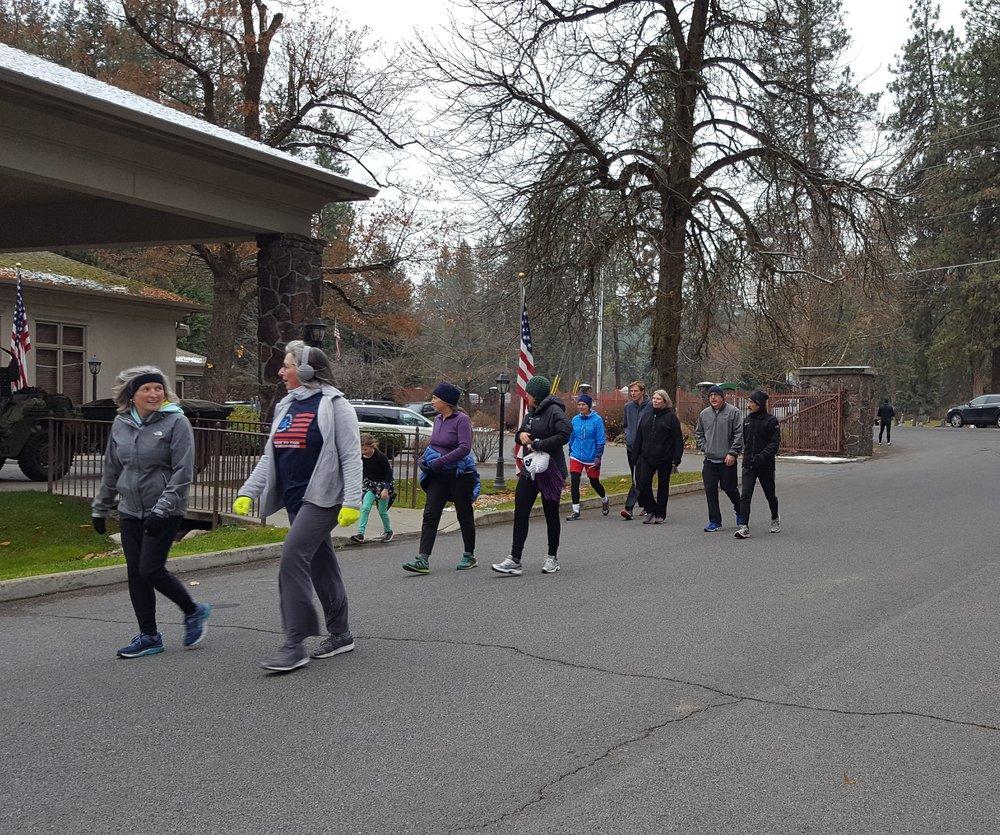 Runners, 26.jpg
