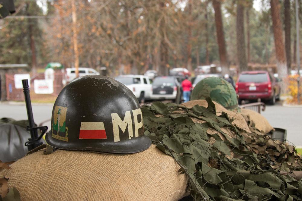 Army hat, 2.jpg