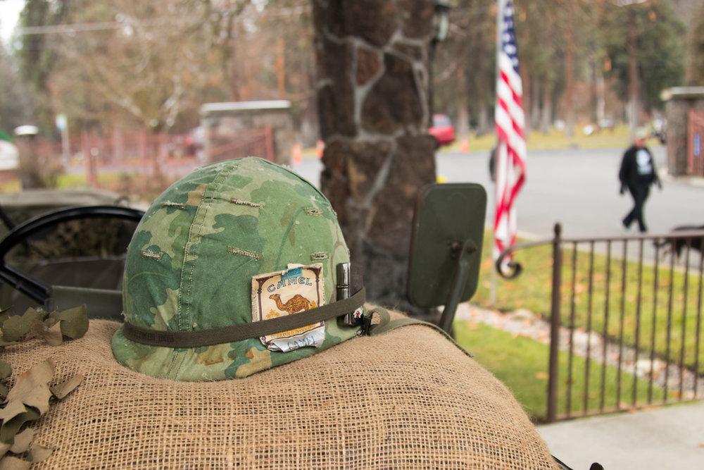 Army hat, 1.jpg