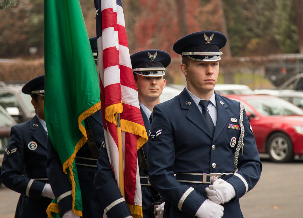 Cadets, 1.jpg
