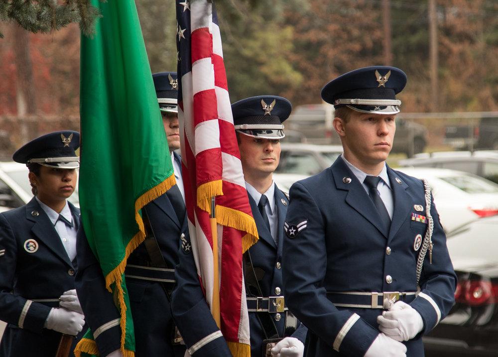 Cadets, 3.jpg