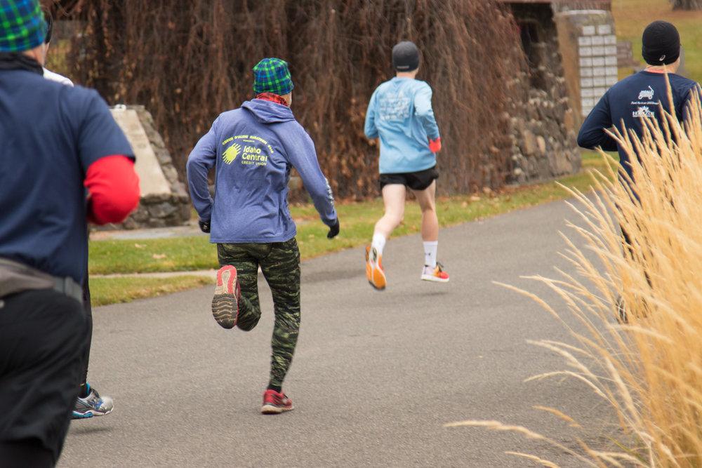 Runner, Wayne Foster.jpg