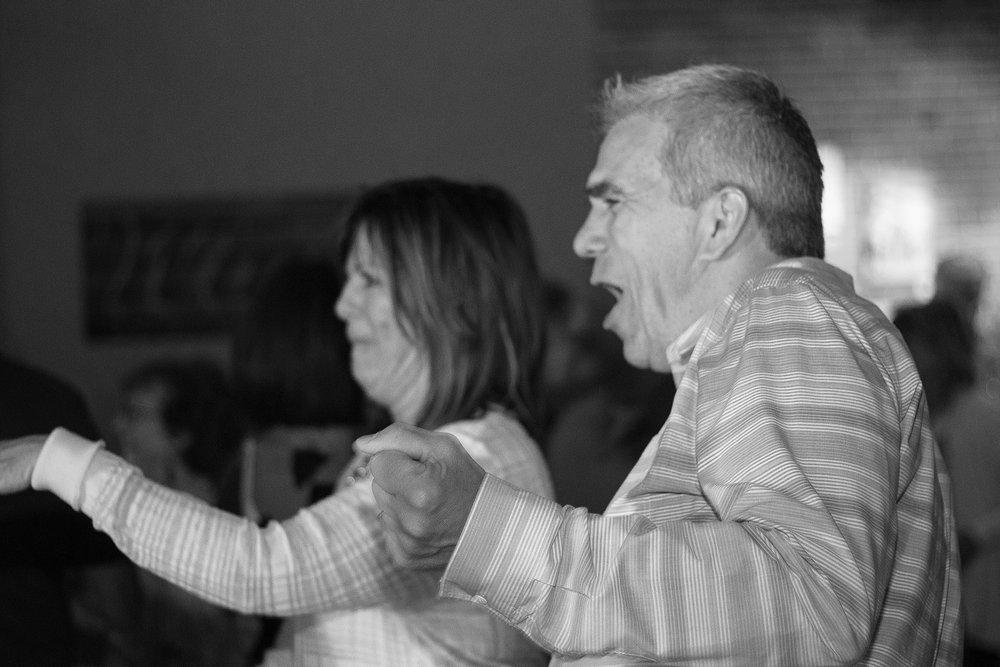pair dancing.jpg