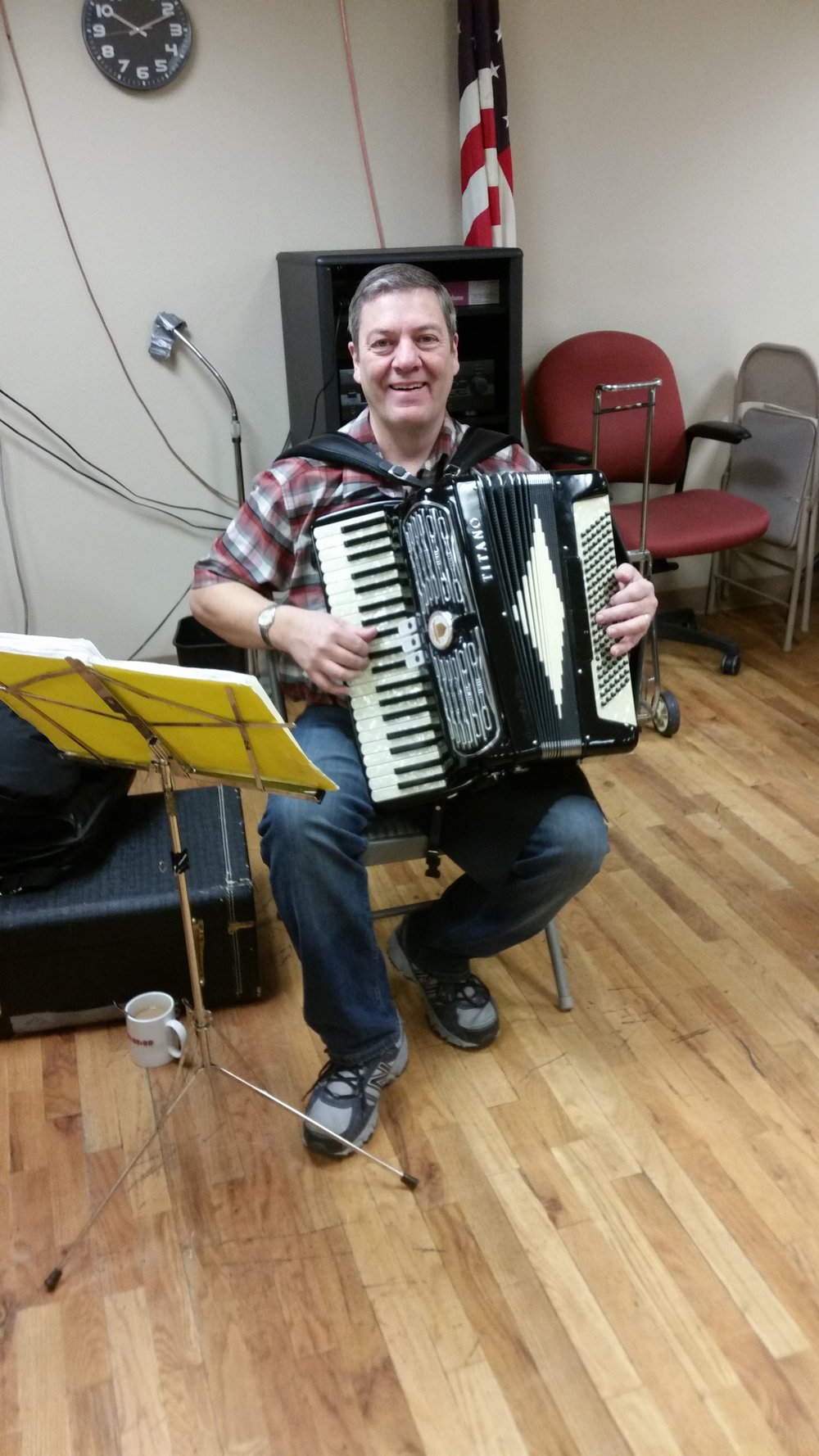 Marc on Accordian.jpg