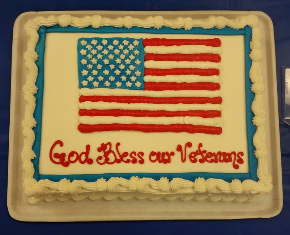 Veterans DayCake.jpg