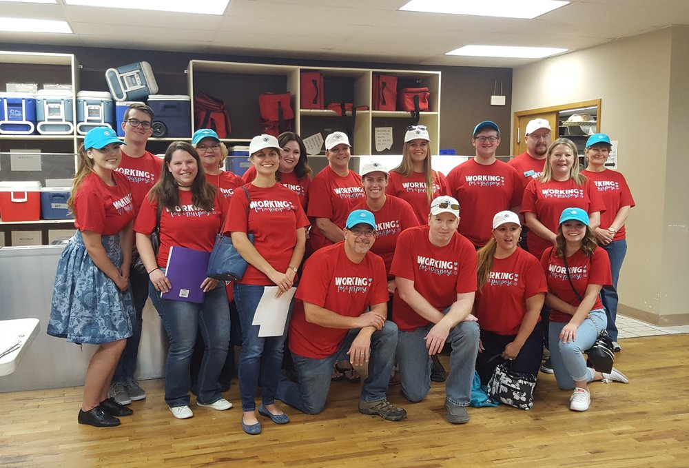 Global Credit Union Volunteers, 8-21-18.jpg