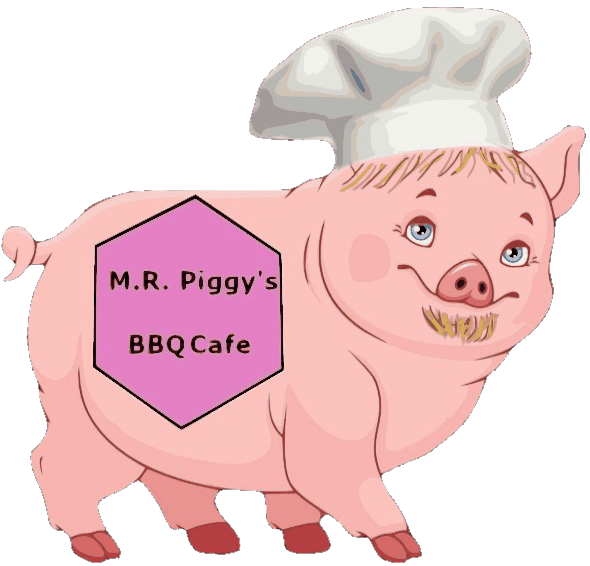 M.R. Piggy's.png