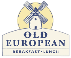 old-european.png
