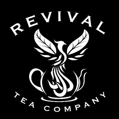 Revival Tea.png