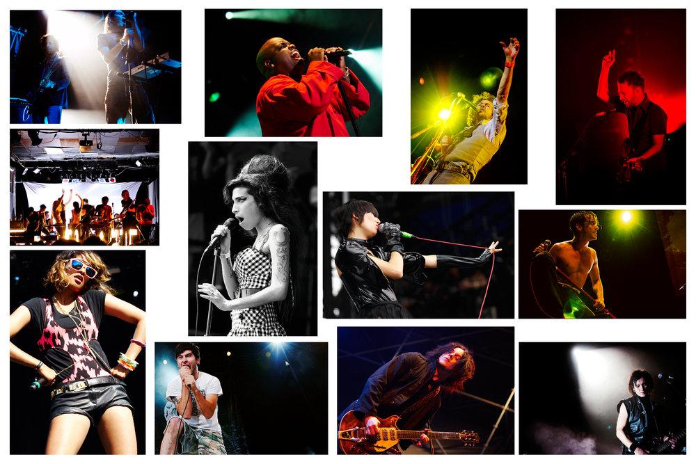 concert-layout.jpg