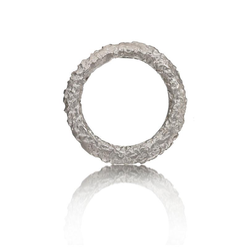 Ring-7-w.jpg