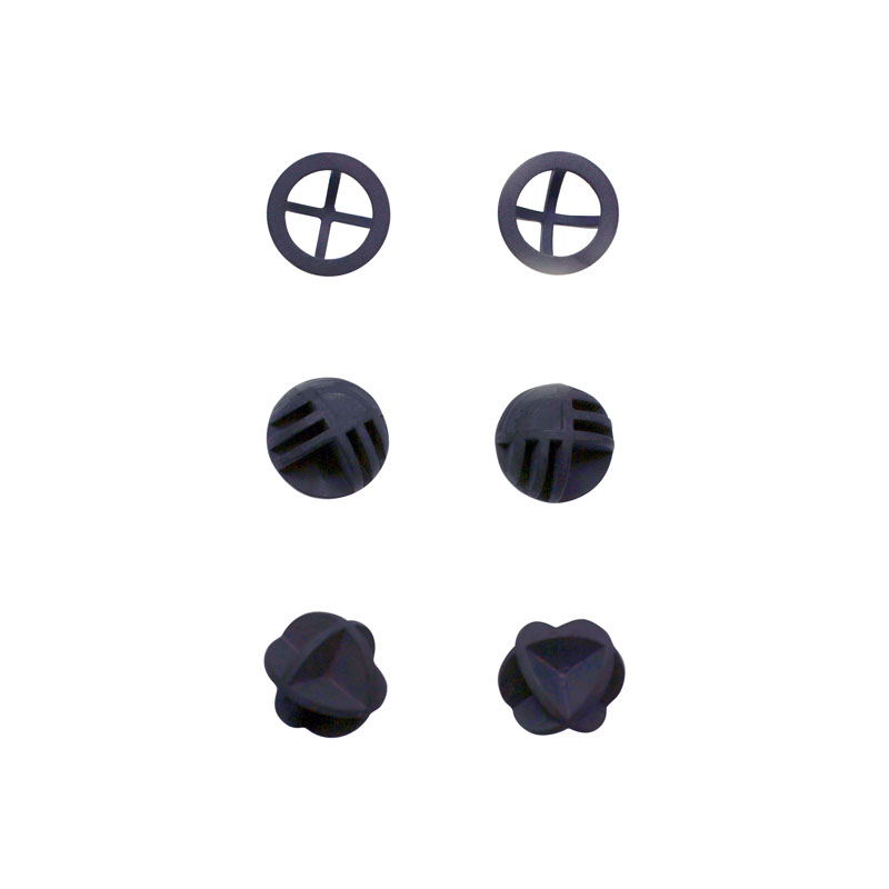 16OXIDISED-SEMI-SPHERE-EARRINGS.jpg