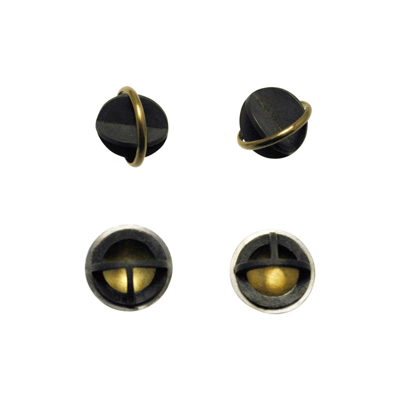 17OXIDISED-SEMISPHERE-EARRINGS.jpg