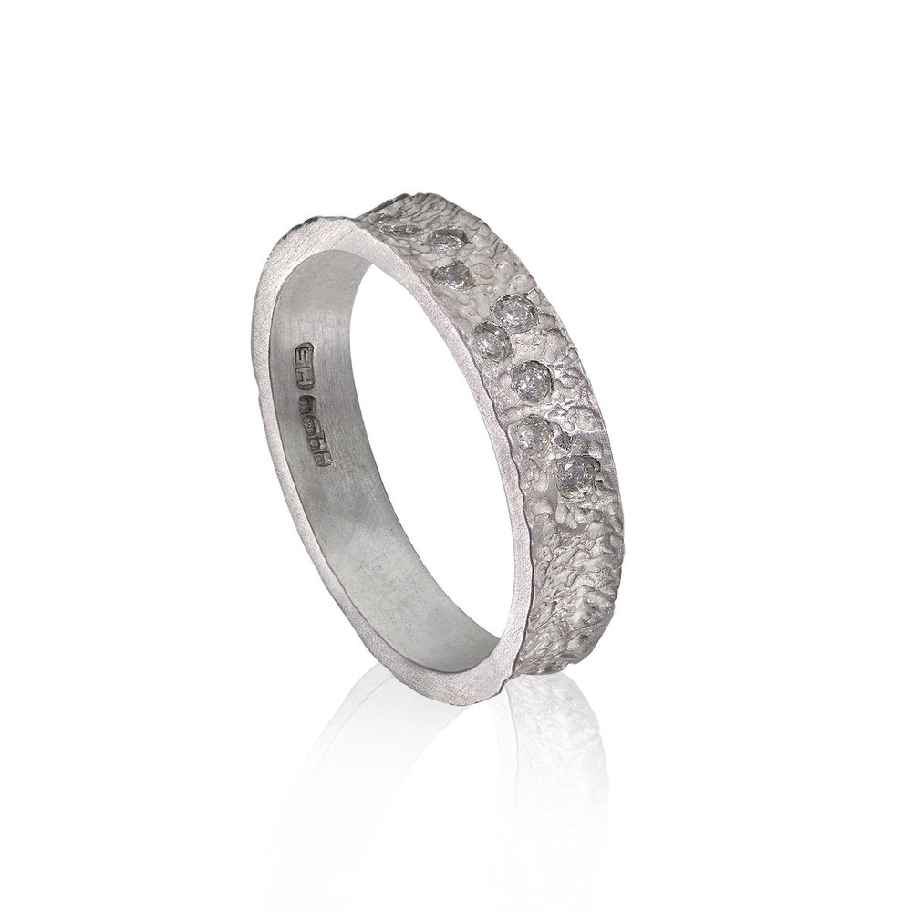 8.5SILVER-DIAMOND-RING.jpg