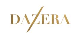 DAZERA-LOGO.png