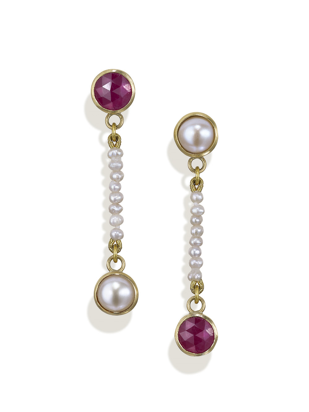 susi-hines-ruby-pearl-earrings.jpg