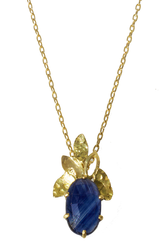 Susi-hines-gold-Pendant.jpg