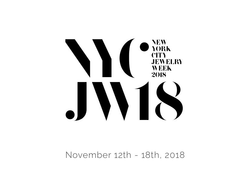 NYC-JW18.png