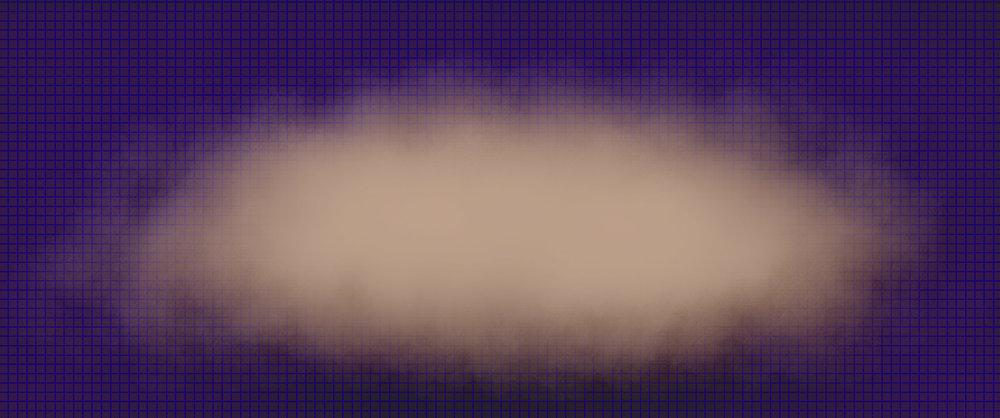 Untitled_artwork-19_no_strings.jpg