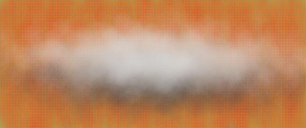 Untitled_artwork-15_nostrings.jpg