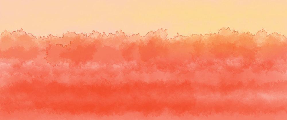 Untitled_artwork-4.jpg